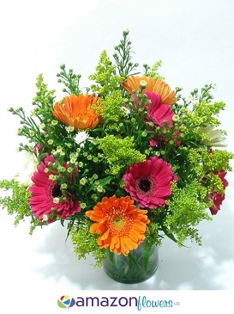 The Best Flowers For Every Occasion Online Wholesale Fresh Flowers